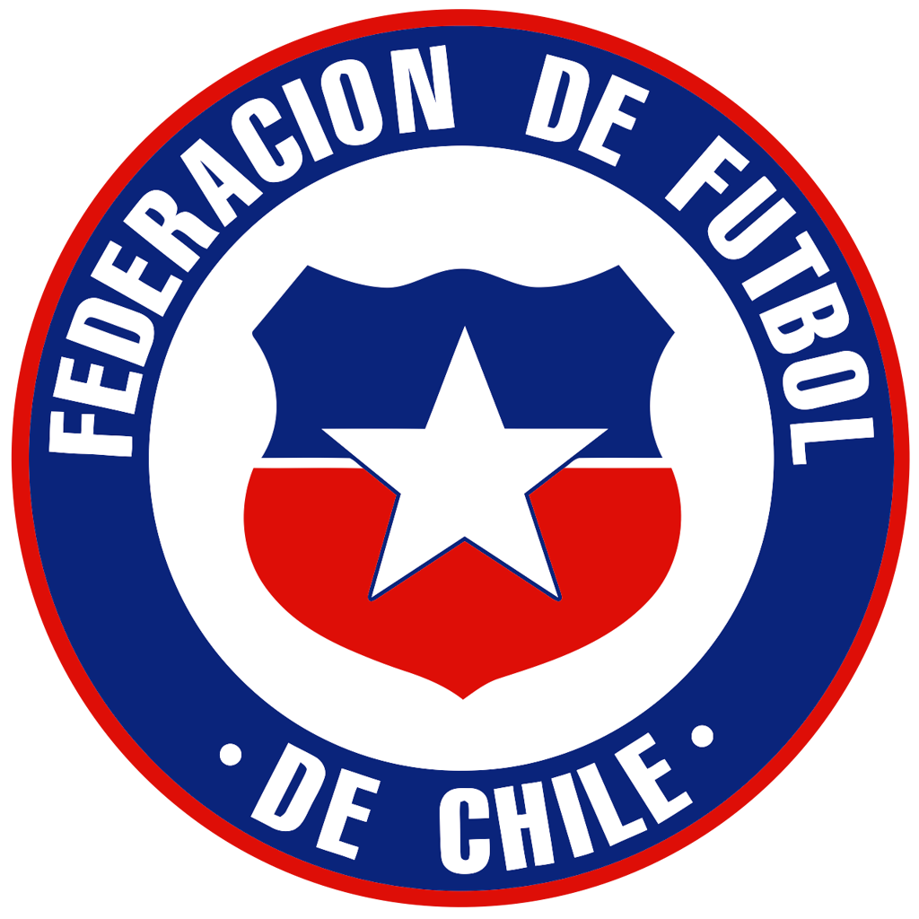 chile landslag
